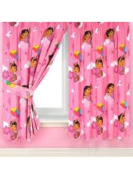 rideaux chambre fille rideaux chambre d enfant voilage chambre fille papillon vous