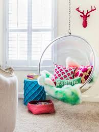 Kids Bedroom Furniture Cute Chairs For Girls Room
