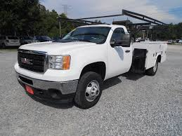 2013 GMC Sierra 3500 - 2573 | Gulf Coast Truck, Inc. | Trucks For ... Preowned Vehicles For Sale Near Hammond New Orleans Baton Rouge 2013 Gmc Sierra Denali Hustoncadillacbuickgmccom 2014 Is Glamorous Gaywheels 1500 53l 4x4 Crew Cab Test Review Car And Driver First Drive Smithers Coast Mountain Chevrolet Buick Ltd Serving Houston Used For In Louisiana Dealership Truck Trend Preowned 2500hd Pickup Riverdale Coinsville Ok 74021 Kents Photos Specs News Radka Cars Blog