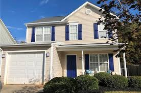 Bed And Biscuit Greensboro Nc by 312 Apple Ridge Rd Greensboro Nc 27406 Mls 859139 Redfin
