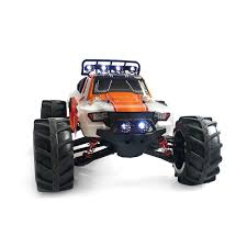 Rc Truk - Temukan Harga Dan Penawaran Radio Control Online Terbaik ... Baja Speed Beast Fast Remote Control Truck Race 3 People Us Hosim Rc 9123 112 Scale Radio Controlled Electric Shop 4wd Triband Offroad Rock Crawler Rtr Monster Gptoys S911 24g 2wd Toy 6271 Free F150 Extreme Assorted Kmart Amazoncom Tozo C5031 Car Desert Buggy Warhammer High Ny Yankees Grade Remote Controlled Car Licensed By Major League Fingerhut Cis 118scale Remotecontrolled Green Big Hummer H2 Wmp3ipod Hookup Engine Sounds Harga 132 Rc