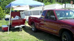 The Hot Dog Truck: A Hot Dog A Day Number 30: That's My Dog In ... 8year Project Build 1972 Chevrolet C10 Comes To Life Hot Rod Network Sv Gallant Fox El Salvador Costa Rica 2010 Really Chevy Come On Man Sigh Evga Forums Your Past F150s Page 4 Ford F150 Forum Community Of My Ol Pig The Fordificationcom Behind Scenes The 1970 Pontiac Gtos From Dazed And Confused C10 Crittden Automotive Library Greenlight 69 71 72 Cheyenne Pickups Included Amazoncom Gm Die Cast Scale Colctible Model Crossfit Forging Elite Fitness Wednesday 080423 Hot Rod Hotrod Street Seetrod Raodtruck Truck 6772 Trucks Texags