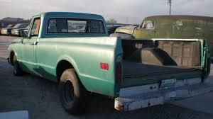 1969 Chevy-Truck 1/2 (#69CT1938D) | Desert Valley Auto Parts Chevrolet Ck 10 Questions 69 Chevy C10 Front End And Cab Swap 1969 12ton Pickup Connors Motorcar Company C20 Custom Camper Special Pickups Pinterest Vintage Chevy Truck Searcy Ar C10 For Sale Classiccarscom Cc1040563 New Cst10 Sold To Germany Glen Burnie Md Matt Sherman Mokena Illinois Classic Cars Cst Ross Customs F154 Kissimmee 2016 Short Bed Fleet Side Stock 819107 Sale 2038653 Hemmings Motor News