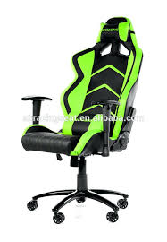 racing seat office chair adammayfield co