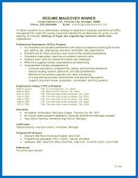 Sample Resume General Objective Statements Marketing With Objectives Ctive Ctives Sa Labor Laborer