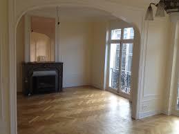 appartement 2 chambres bruxelles appartement 2 chambres bruxelles etat des lieux bruxelles