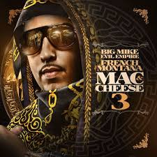 French Montana Marble Floors Instrumental by 147 Best Movies U0026 Music Images On Pinterest Dj Mixtape And Peeps
