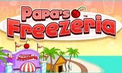 jeuxjeuxjeux cuisine jeux de cuisine papa louis inspirant image papa louie jouer papa