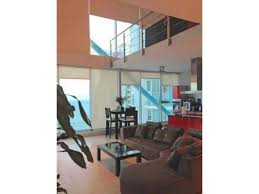 100 What Is A Loft Style Apartment Partments In Punta Pacfica Panama For Sale Modern Loft Style