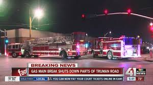 Gas Leak Reported On Truman Road In Kansas City, Missouri - YouTube Man Dies After Chase Through Ipdence Kansas City Youtube August 1112 1917 When Thousands Of Citizens Spent Two Men And A Truck Beranda Facebook Mary Ellen Sheets Meet The Woman Behind Two Men And A Truck Fortune Fire Department Sued In Federal Court For Pattern Of Kc Refighters Battle Smokey Fire At Erground Warehouse Who Shot 2 Indian Men In Bar Stenced To Life Fox News Cgrulations This Terrific Team Superior Moving Service Movers 20 Walnut St Greater Dtown Motorcyclist Critical Cdition Bike Hits Arrested Driving Car Into Apartment Complex