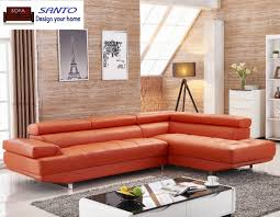 100 Designs For Sofas For The Living Room Hot Item 2019 Sofa Set Design Furniture