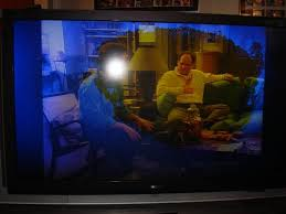 Sony Wega Lamp Replacement Instructions Kdf E42a10 by Sony Lcd Rear Projection Tv Problems