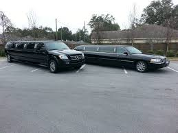 Stretch Mercedes And Lincoln Limos   The Bay Limo Fleet   Pinterest ... Gta 5 Jagt Uns 31 Online Monster Truck Limo Deutsch Grand 18 Wheeler Small Car Limo Flatbed Towing Houston7135542111 I15 San Diego California Vip Ford Super Max Largest Fleet In South Western Ontario Dorchester Norfolk Belvedere Limousine 2028 Passengers Party Bus Only 1 The World Limo001345 15000 Fleet Abraham Rsvp Limousines Luxury Transportation Service The Toyota Tundrasine Is Eight Doors Worth Of Truck My 15 20 Passenger Phat Cat Hummer Atlanta Ga And Airport