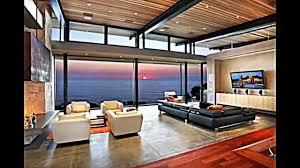 wohnzimmer decken gestalten den raum in neuem licht erscheinen lassen