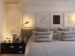 Bedroom Ideas Kelly Hoppen Summer By Decor Blog Home