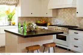 contessa silver arabesque kitchen jpg