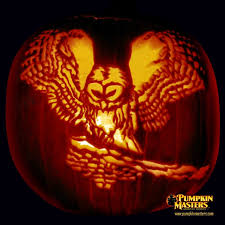 The Walking Dead Pumpkin Stencils Free by 45 Best Master Carving Images On Pinterest Carved Pumpkins