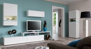 2017 color trends for your home interior according to paint