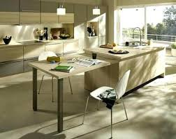 fa de de cuisine pas cher aclacment haut cuisine aclacment haut de cuisine pas cher facade