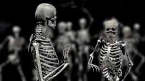 Kxvo Pumpkin Dance Spooky Scary Skeletons by Welcome To Skeleton Hell 2k14 Off Topic Discussion Technic Forums