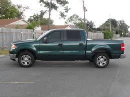 Nickcars 2007 Ford F150 SuperCrew CabXLT Styleside Pickup 4D 5 1/2 ... 2007 Used Ford Explorer 4wd 4dr V6 Eddie Bauer At Rahway Auto F150 Supercrew 139 Fx4 The Internet Car 2wd Fx2 Best Choice Motors Lariat For Sale In Sacramento Ca Stock F112 Golden Evergreen Super Duty F450 Drw Xl Country Commercial Saleen S331 Sport Truck Based On Side Studio Stx Supercab 4dr Carkeys Serving New Test Drive Work Charleston Videos South Carolina Trac F250 Crew Cab