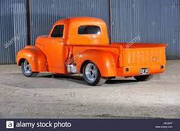 Studebaker Truck Stock Photos & Studebaker Truck Stock Images - Alamy Studebaker M16 Truck 1942 Picturesbring A Trailer Week 38 2016 1946 Other Models For Sale Near Cadillac Directory Index Ads1946 M5 Sale Classiccarscom Cc793532 Champion Photos Informations Articles Bestcarmagcom Event 2009 Achive Hot Rods June 29 Trucks Interchangeability Cabs Wikipedia 1954 1949 Pickup 73723 Mcg M1528 Pickup Truck Item H6866 Sold Octo