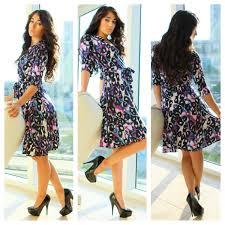 womens fashion dresses