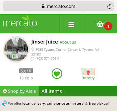 Free Delivery - Mercato Coupons, Promo & Discount Codes ... Coupon Code Archives Easycators Thinkorswim Downloads Lampsusa Ymca Military Discount Canada Grhub Promo Codes How To Use Them And Where Find Valpak Printable Coupons Online Local Deals Oil Stop Yelp Your Definitive Outthegate Small Business Marketing Three Steps Start A Mobile Coupon Strategy Promotion Code Help Hungry Howies Search Buy With Bitcoin On The Worlds Largest Most Personalized Ornaments For You Brock Farms Coupons Codes Overstock Fniture Yelp Does Honey Work Intertional Sites