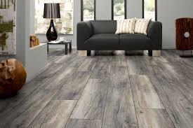 lieblingsorte schaffen mit floorwell wohnzimmer modern