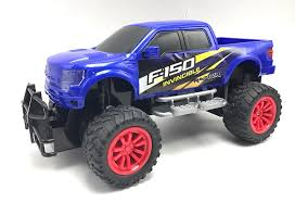 100 Rc Ford Truck Cheap F150 Find F150 Deals On Line At Alibabacom