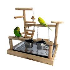 Parrot Uncle Coupon Code Dw Campbell Goodyear Coupons Discount Code For Disney Store Uk Pacsun Shorts Turbotax Premier State Disc 5 Target Gc 5499 Lowes Military Promotional Online Bayer Meter Coupon Pdf Division 2 Promo Not Applied Delphi Promo Moocom Saks Fifth Avenue San Francisco Hours Chewing Tobacco Coupons Printable Argos Boxing Day Deals 2018 Municipality Of Taraka Lanao Del Sur Tshop Student Discount 20 Trenitalia Firefly Car Rental Eric Urch 2019 Freetaxusa 2015 Coupon Francos Pizza Whitesboro Specials Jane Llc