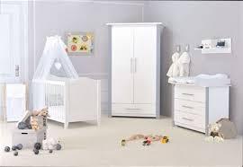 couleur chambre bébé garçon superior couleur chambre bebe garcon 1 chambre fille chambre