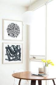 Zebra Print Bathroom Accessories Canada by Wall Ideas Black And White Canvas Wall Art Uk White Wall Decor