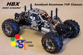 1/24 Hobby Grade Mini Big Foot Off Road Hummer 4WD 2.4G RTR RC Car ... Best Rc Car In India Hobby Grade Hindi Review Youtube Gp Toys Hobby Luctan S912 All Terrain 33mph 112 Scale Off R Best Truck For 2018 Roundup Torment Rtr Rcdadcom Exceed Microx 128 Micro Short Course Ready To Run Extreme Xgx3 Road Buggy Toys Sales And Services First Hobby Grade Rc Truck Helion Conquest Sc10 Xb I Call It The Redcat Racing Volcano 118 Monster Red With V2 Volcano18v2 128th 24ghz Remote Control Hosim Grade Proportional Radio Controlled 2wd Cheapest Rc Truckhobby Dump