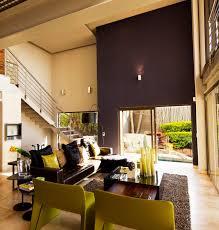 Safari Inspired Living Room Decorating Ideas by Living Room Decorating Ideas African Theme Interior Design