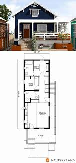 100 Narrow Lot Home Outstanding Astonishing Luxury Plans For S