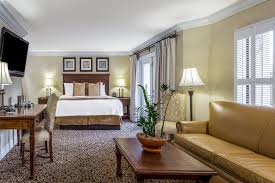 Grand Resort Patio Furniture Covers by Resorts In Tucson Az Wyndham Westward Look Resort Hotels In Tucson