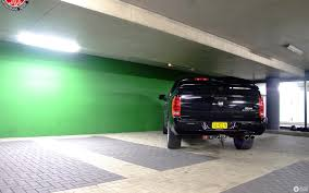 Dodge RAM SRT-10 Quad-Cab - 2 September 2015 - Autogespot Estrada Motsports 194853 Dodge Trucks Zerk Access Covers Youtube 2003 53 Ram Quad Cab 4x4 Hemi Laramie One Owner 58 Sweptline 100 By Roadtripdog On Deviantart 2013 Ram 1500 Slt For Sale At Copart Conway Ar Lot 35926828 2004 Srt10 Tx 17782600 Van Questions Engine Stop Running And It Would Not Start Wc53 Carryall T214 1942 Mudrunner 1d7rv1gp2bs536091 2011 White Dodge Sale In Id Boise Bangshiftcom Ebay Find A Monstrous 1967 Show Truck M37 Military Dodges 2005 2500 Reviews Rating Motor Trend