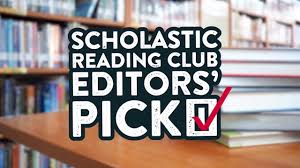 Scholastic Reading Club Canada - Sign In | Online Shopping ...