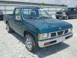 1N6SD11S9VC351110 | 1997 TEAL NISSAN TRUCK BASE On Sale In KY ... Nissan Truck 218px Image 11 1n6sd11s5vc358751 1997 Silver Base On Sale In Tn Nissan Truck Overview Cargurus Used Car Ds2 Costa Rica D21 97 Extended Cab Lovely Hardbody 44 1nd16sxvc353067 White King Ga Larry Escobedos Whewell 9 Xe For Classiccarscom Cc913548 1nd16s4vc335647 Fresh Se 4x4 5 Speed Manual 1994 Nissan 4 Sale Speed Se