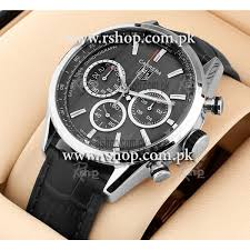 Buy Swiss Watches Online. Virtual Drive Of Texas Coupon Gap Online Coupon Code 2019 Coupon Zooplus Italia Intertional Jock Vca Becker Animal Hospital 1 Grabfood Promo Codes Deals For Sarpinos Pizza Thai Food Pizzeria Coupons The Local Lineup Adidas Gazelle Promo Christa Coupons Dollar General Chinatown Mchenry Buy Mi Paste Snickers Discount Adam And Eve Free Whale Watching Monterey Ca Kyoto Milwaukee Datebox Kfc Singapore Space Play Tent Discount Card In Iceland Csea Discounts Ny