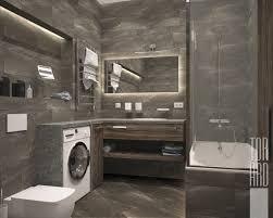 100 Brick Loft Apartments Bathroom Design Apartment Australianwildorg
