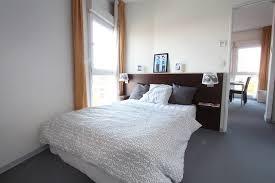 chambre 騁udiant montpellier chambre d 騁udiant montpellier 100 images logement étudiant