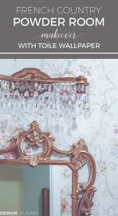 Bella Lux Crystal Bathroom Accessories by Best 25 French Bathroom Decor Ideas Only On Pinterest French
