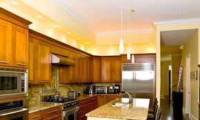 Over The Kitchen Cabinet Decorating Images