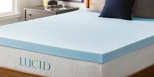 Best Mattress Topper For Back Pain of 2018 & Buying Guide