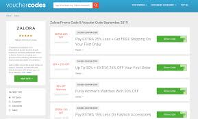 Zalora Promo Code | 85% OFF | Singapore | December 2019 Abc6 Fox28 Blood Drive 2019 Ny Cake On Twitter Shop Online10 Of Purchases Will Be Supermodel Niki Taylor Teams Up With Nexcare Brand And The Nirsa American Red Cross Announce Great Discounts Top 10 Tricks To Get Discounts Almost Anything Zalora Promo Code 85 Off Singapore December Aw Restaurants All Food Cara Mendapatkan Youtube Subscribers Secara Gratis Setiap Associate Brochures Grofers Offers Coupons 70 Off 250 Cashback Doordash Promo Code Bay Area Toolstation Codes