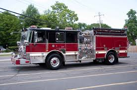 2007 Seagrave Marauder II Pumper   Used Truck Details Truck For Sale Hummer Marauder Armored Vehicle Featured In Top Gear Video Pin By Mary Carol J On Gear Pinterest Bbc Indestructible Car Survives Bombs And Drives Through Walls Youtube 1996 Seagrave Pumper Used Details Fire Apparatus 2011 Paramount Group Speed Bbc Autos Nine Military Vehicles You Can Buy