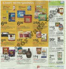Walgreens Photo Full Site : Mr Coffee Coffee Maker With Thermal Carafe Free 810 Photo Print Store Pickup At Walgreens The Krazy How Can You Tell If That Coupon Is A Scam Plan B Coupon Code Cheap Deals Holidays Uk Free 8x10 Living Rich With Coupons Pick Up In Retail Snapfish Products Expired Year Of Aarp Membership With 15 Purchase Passport Picture Staples Online Technology Wildforwagscom Deals Your Site Codes More Thrifty Nw Mom Take 60 Off Select Wall Items This Promo Code