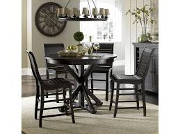 Willow Dining 5-Piece Round Counter Height Table Set By Progressive  Furniture At Wayside Furniture Oakley 5piece Solid Wood Counter Height Table Set By Coaster At Dunk Bright Fniture Ferra 7 Piece Pub And Chairs Crown Mark Royal 102888 Lavon Stools East West Pubs5oakc Oak Finish Max Casual Elements Intertional Household Pubs5brnw Derick 5 Buew5mahw Top For Sets Seats Outdoor And Unfinished Dimeions Jinie 3 Pc Pub Setcounter Height 2 Kitchen
